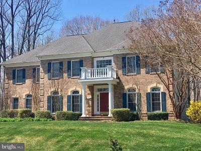 Edgewater Single Family Home For Sale: 3469 Monarch Drive