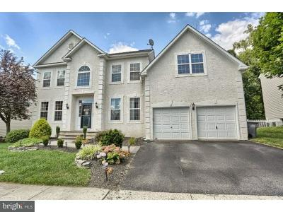 Morgantown PA Single Family Home For Sale: $329,900
