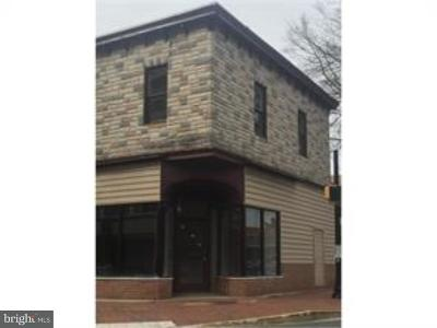 Dover DE Commercial For Sale: $249,900