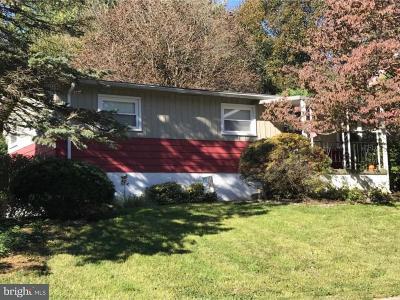 Lancaster Multi Family Home For Sale: 46 Riverside Avenue