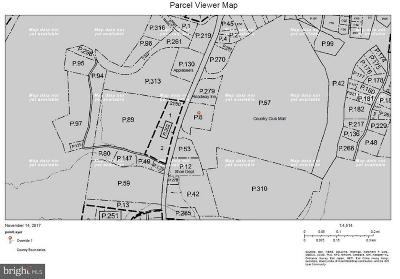 Lavale Residential Lots & Land For Sale: 12316 Winchester Road SW
