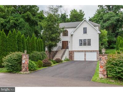 Somerton Single Family Home For Sale: 1147 Stevens Road