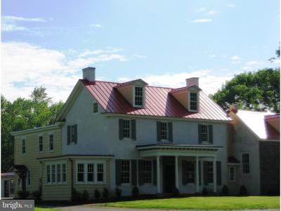 Bucks County Commercial For Sale: 532 Durham Road #100A