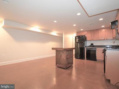 Washington County Rental For Rent: 2305 1st Street NW #BASEMENT