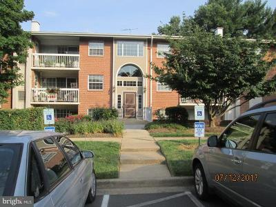 McLean VA Condo For Sale: $229,000