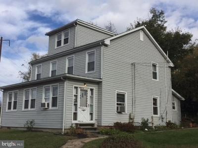 Halethorpe Multi Family Home For Sale: 1504 Old Sulphur Spring Road