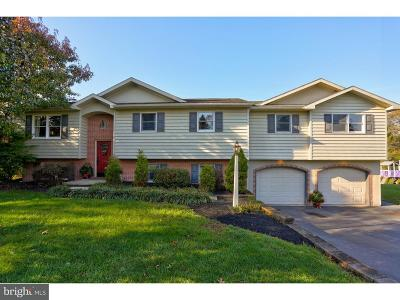 Single Family Home For Sale: 116 Melony Lane