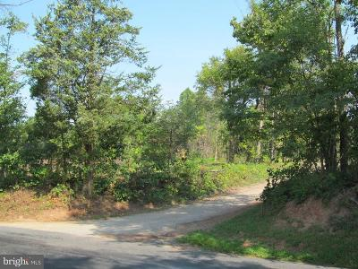 Orange County Residential Lots & Land For Sale: Belmont Road