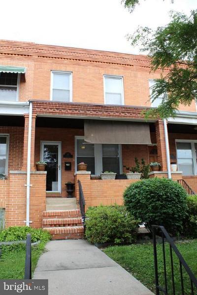 Greek Town, Greek Town Canton East, Greektown Townhouse For Sale: 317 Folcroft Street