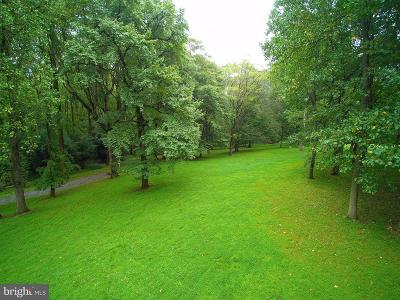 Harford County, Howard County Residential Lots & Land For Sale: 2633 Medical Hall Road W