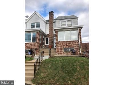 Mayfair, Mayfair (East), Mayfair (West) Multi Family Home For Sale: 3615 Meridian Street