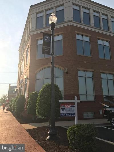 La Plata MD Commercial Lease For Lease: $3,005