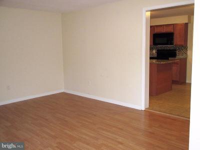 Caroline County Single Family Home For Sale: 428 Cornwall Drive