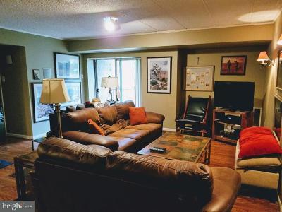 Bucks County Single Family Home For Sale: 127 Leedom Way