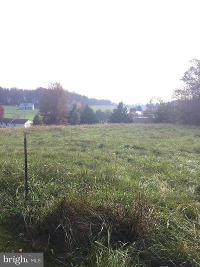 Residential Lots & Land For Sale: 2 Peace N Plenty Drive