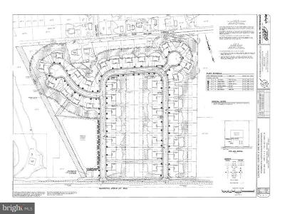Residential Lots & Land For Sale: Washington Avenue