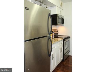 Single Family Home For Sale: 1420 Locust Street #7L
