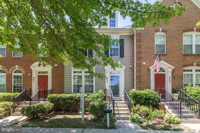 Lakelands Townhouse For Sale: 957 Main Street