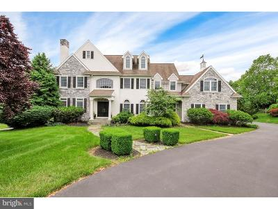 Single Family Home For Sale: 204 Kimberwyck Way