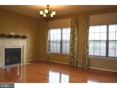 Magnolia Single Family Home For Sale: 283 Mayapple Lane