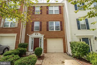 Gainesville VA Rental For Rent: $1,895