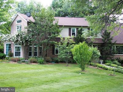 Potomac Rental For Rent: 1 Orchard Way