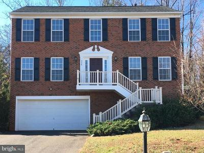 Orange Single Family Home For Sale: 386 Harper Drive