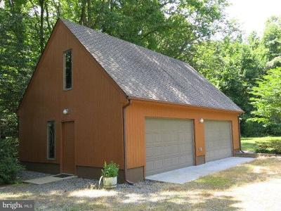Westmoreland County Single Family Home For Sale: 996 Brook Avenue