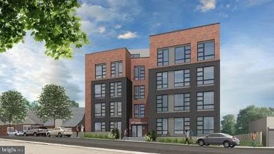 Residential Lots & Land For Sale: 17 Mississippi Avenue SE