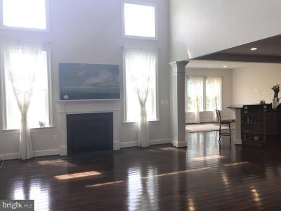 Bowie MD Single Family Home For Sale: $699,000