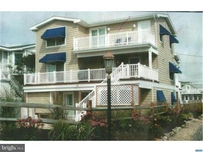 Fenwick Island Single Family Home For Sale: 8 E King Street