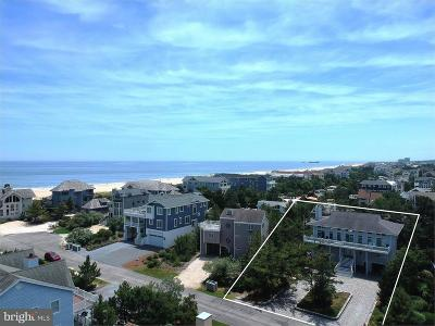 North Bethany DE Single Family Home For Sale: $1,785,000