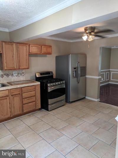Harford County Rental For Rent: 750 Sequoia Drive