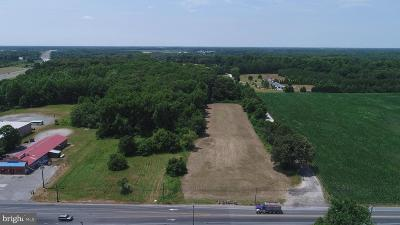 Denton Residential Lots & Land For Sale: Harpers Branch Drive
