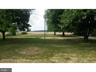 Milford Residential Lots & Land For Sale: 17281 Isdell Drive