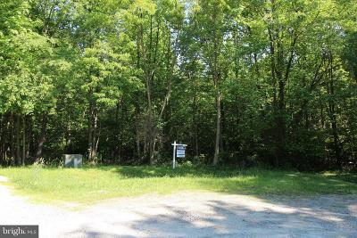 Elkton Residential Lots & Land For Sale: Morning Glory Lane