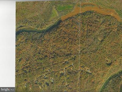 Frederick Residential Lots & Land Under Contract: 8911 Rapidan Drive