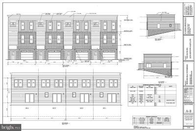 Leonardtown Residential Lots & Land For Sale: 22705 Johnson Lane