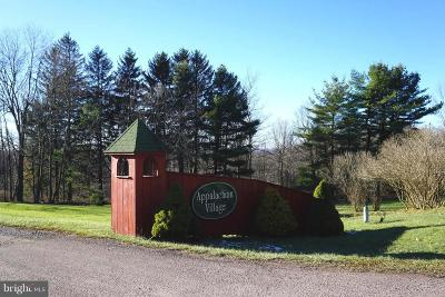 Grantsville Residential Lots & Land For Sale: Moonlight Drive E