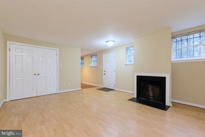 Rental For Rent: 1101 Park Street NE
