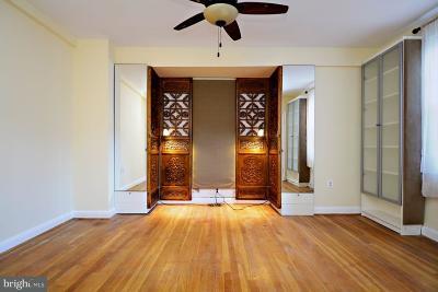 Rental For Rent: 3051 Idaho Avenue NW #320