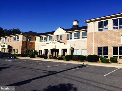 Strasburg Commercial Lease For Lease: 105 Stony Pointe Way #111