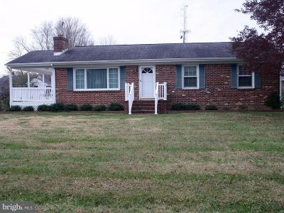 Westmoreland County Single Family Home For Sale: 26 Clover Lane