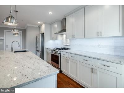 Single Family Home For Sale: 1020 S 2nd Street #7