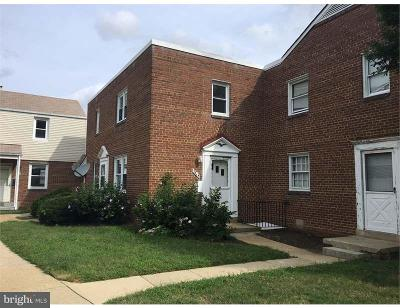 Temple Hills Rental For Rent: 2824 Keating Street #138