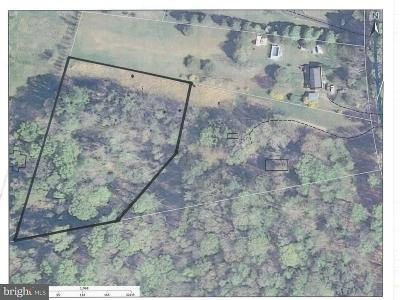 King George Residential Lots & Land For Sale