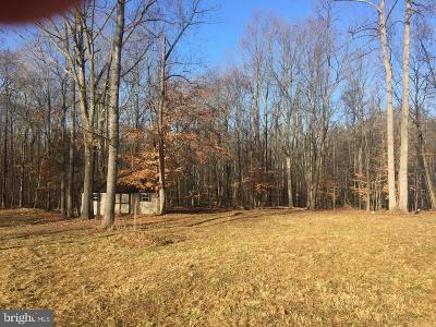 Charles County, Calvert County, Saint Marys County Residential Lots & Land For Sale: 4645 Bridgemount Place