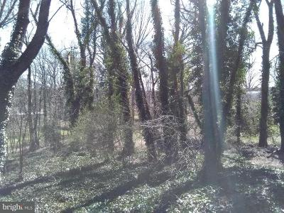 Alexandria Residential Lots & Land For Sale: 6631 Beddoo Street