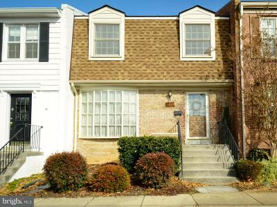 Alexandria Rental For Rent: 5437 Richenbacher Avenue