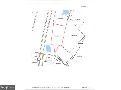 Townsend Residential Lots & Land For Sale: 236 S Dupont Highway